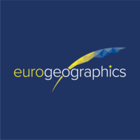 EuroGeographics_logo
