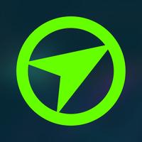 FleetMon logo