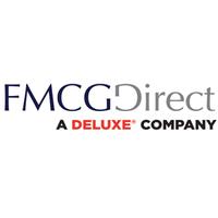 FMCG Direct