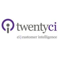 twentyci-logo
