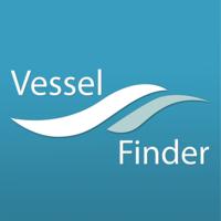 vesselfinder