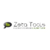 zeta-tools