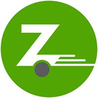 Ziff-Davis-B2B