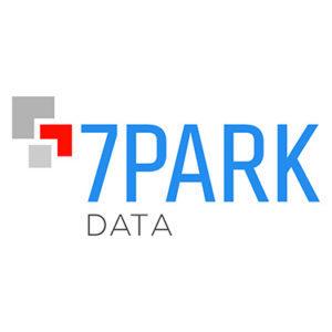 7Park_Data