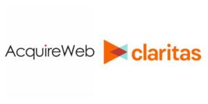 AcquireWeb