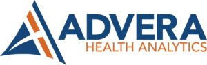 advera-health-analytics
