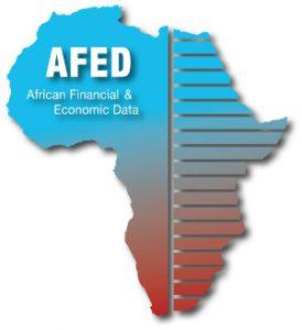 AFED logo