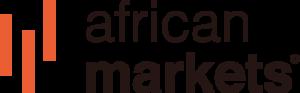 african markets logo