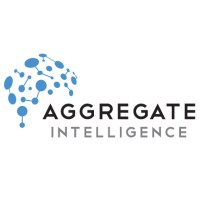 aggregate intelligence logo