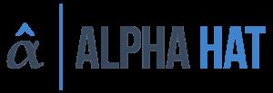 Alpha Hat
