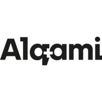 alqami