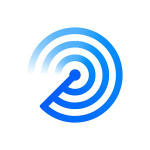 app-radar