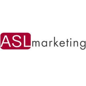 ASL Marketing