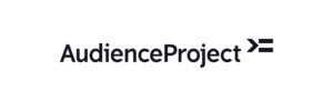 AudienceProject