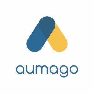 Aumago