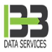 B2B Data Services