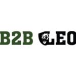 B2B-Leo
