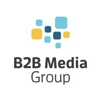 B2B Media Group