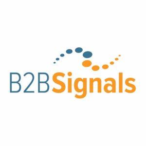 B2BSignals