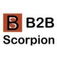 B2B Scorpion