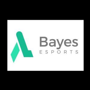 Bayes Esports