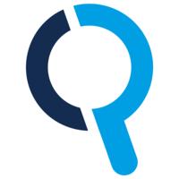 Contrattipubblici.org logo