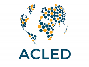 ACLED-logo
