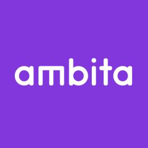Ambita-Logo