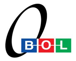 BOL Online Corpus