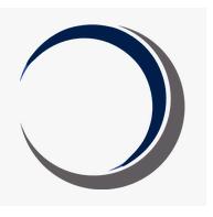 BrainCompany_Italy_logo