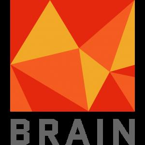 Brain_BrainNordic