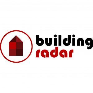 Building_Radar