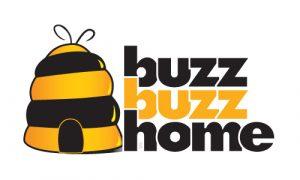 BuzzBuzzHome_logo