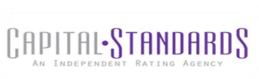 Capital Standards