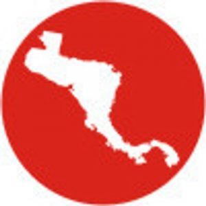 CentralAmericaData