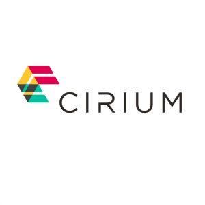 Cirium-logo-RBI