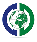 Company Documents due diligence and reporting from around the world