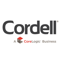 Cordell Connect