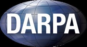 DARPA-ALASA