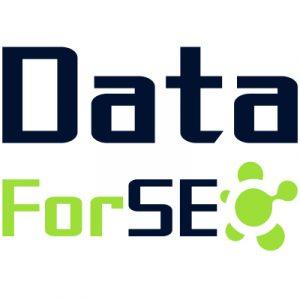DataForSEO datasets