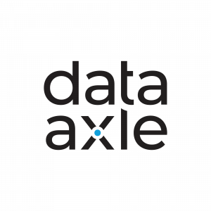 Data_axle_logo