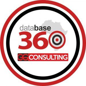 Database360