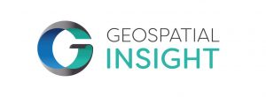 Geospatial_Insight_logo