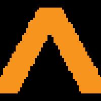 GetData_logo