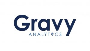 Gravy_Analytics