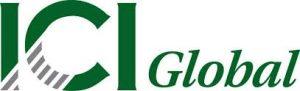 ICI_Global