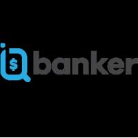 IQ_Banker