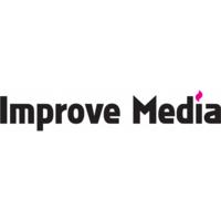 Improve_Media