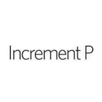 Increment-P_logo