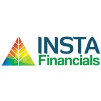 InstaFinancials